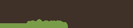 Terrain Group Logo