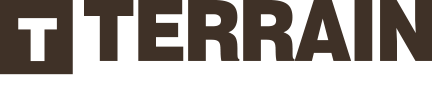 Terrain Group Logo